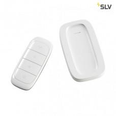 SLV--1002097-SPL1002097