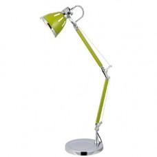 Spot Light--7050109-SPT7050109