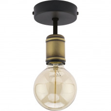 TK Lighting--1901-TKL1901