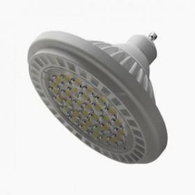 Oxylight ŻARÓWKI 5S0113 LED žárovky 11W 3000K