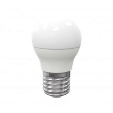 Eko-Light--EKZA1465-EKOEKZA1465