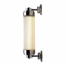 Davey Lighting--DP7216/CP-BTCDP7216/CP