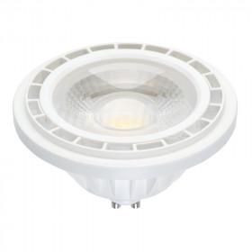 Lumifall RAYO.N ES111 GU10 15W ES111COBGU10845 LED žárovky 15W 4500K