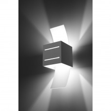 Sollux--SL.0203-SOLSL.0203