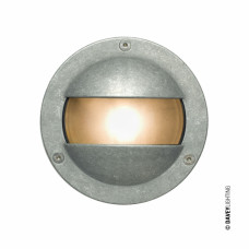 Davey Lighting--DP8037/AL-BTCDP8037/AL
