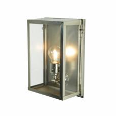 Davey Lighting--DP7644/NP/SA/CL-BTCDP7644/NP/SA/CL