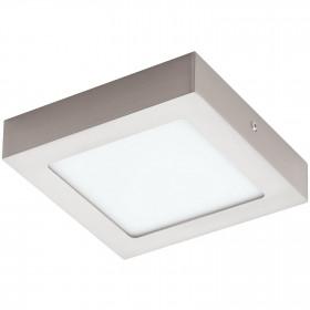 Eglo FUEVA 1 32444 Povrchové svítidlo 12W/LED 4000K