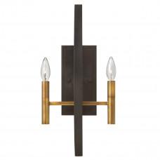Hinkley Lighting--HK-EUCLID2-ELSHK/EUCLID2