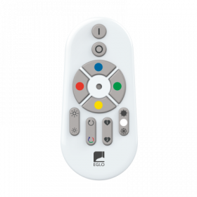 Dálkový ovladač EGLO CONNECT 32732 Eglo