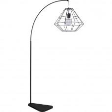 TK Lighting--3010-TKL3010