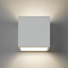 Astro Lighting--1196001-AST1196001