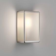 Astro Lighting--6030002-AST6030002