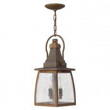 Hinkley Lighting--HK-MONTAUK-CHAIN-ELSHK/MONTAUK CHAIN