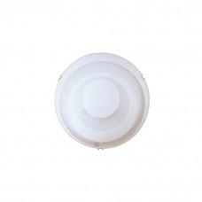 Spot Light--4314002-SPT4314002