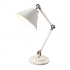 Elstead Lighting--PV-ELEMENT-WPN-ELSPV ELEMENT WPN
