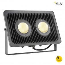 SLV--234315-SPL234315