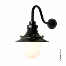 Davey Lighting--DP7125/BL/OP/SN-BTCDP7125/BL/OP/SN