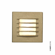 Davey Lighting--DP7600/GM/SD-BTCDP7600/GM/SD
