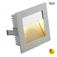 SLV--112772-SPL112772