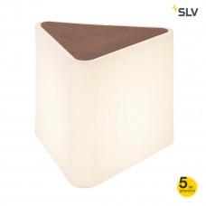 SLV--227550-SPL227550
