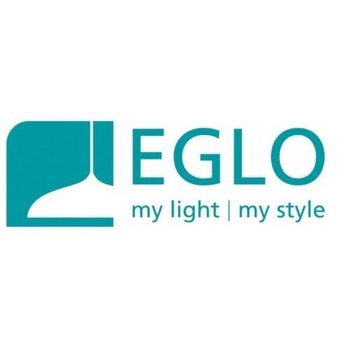 Eglo-EGLO STEP DIMMING-11753-EGL11753