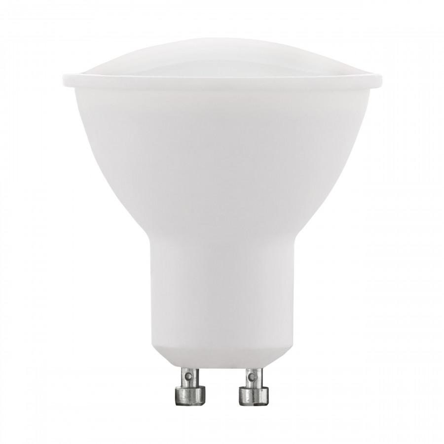 Eglo-LED RELAX & WORK-11712-EGL11712