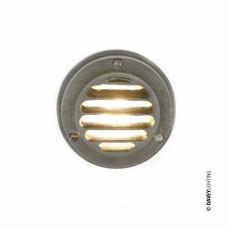 Davey Lighting--DP7567/BR/WE/LED-BTCDP7567/BR/WE/LED