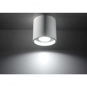 Sollux ORBIS SL.0021 Povrchové svítidlo 40W/GU10