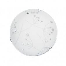 Spot Light--4375002-SPT4375002