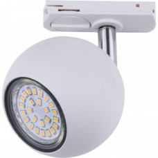 TK Lighting--4040-TKL4040