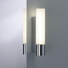 Astro Lighting--1060001-AST1060001