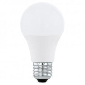 Eglo Żarówki LED 11479 LED žárovky 5,5W 4000K