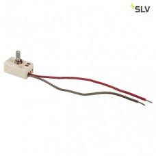 SLV--470505-SPL470505