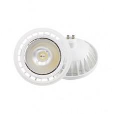 Eko-Light--AR1656-EKOAR1656