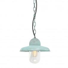 Elstead Lighting--SOMERTON-CH-V-ELSSOMERTON CH V
