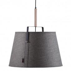 Lamp Gustaf--105084-MRK105084