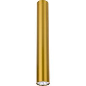 Přisazené svítidlo 1x35W/GU10 EYE 8913 Nowodvorski