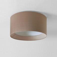 Astro Lighting--5021011-AST5021011