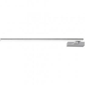Milagro SHINE 31 Nástěnné svítidlo 11W/LED 4000K