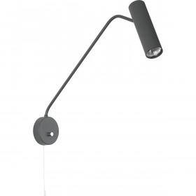 Nowodvorski EYE 6494 Nástěnné svítidlo 35W/GU10