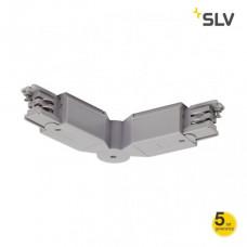 SLV--175104-SPL175104