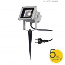 SLV--1001633-SPL1001633