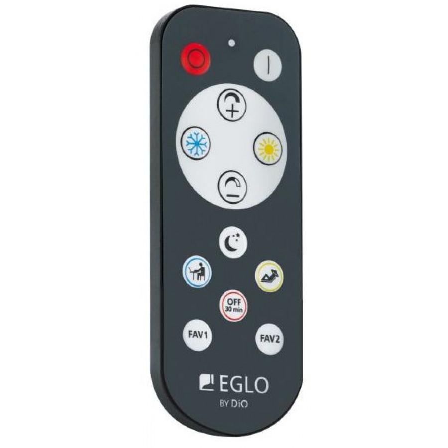 Eglo-EGLO ACCESS-33199-EGL33199