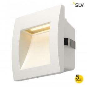 Spotline DOWNUNDER 233601 Zápustné svítidlo 0,96W/LED 3000K
