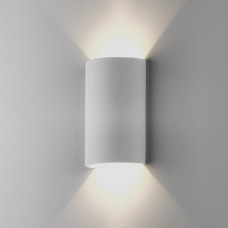 Astro Lighting--1350003-AST1350003