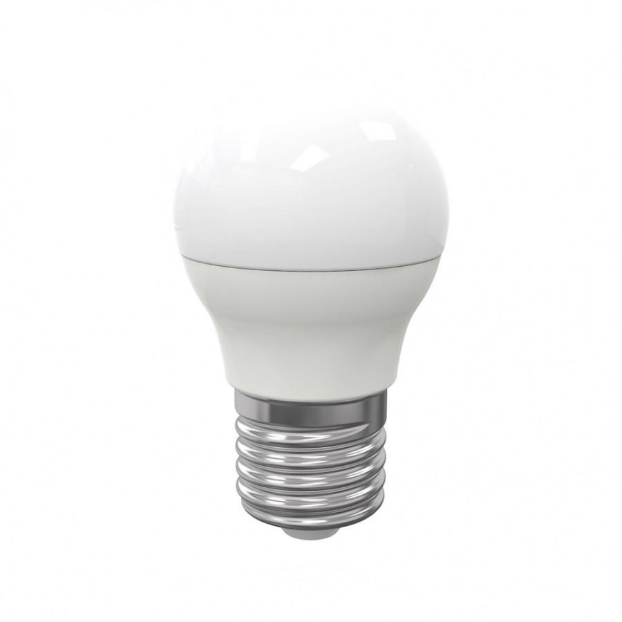 Eko-Light-Żarówka-EKZA164-EKOEKZA164