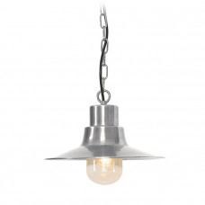 Elstead Lighting--SHELDON-CH-AN-ELSSHELDON CH AN