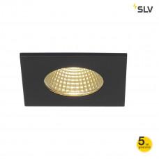 SLV--114430-SPL114430