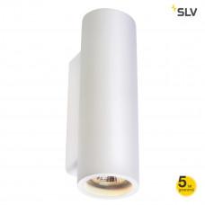 SLV--148060-SPL148060