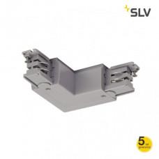 SLV--175124-SPL175124